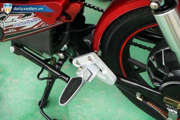 xe dap dien Bluera Fast 9 ct 11 1 600x400 - Xe đạp điện Bluera Fast 9