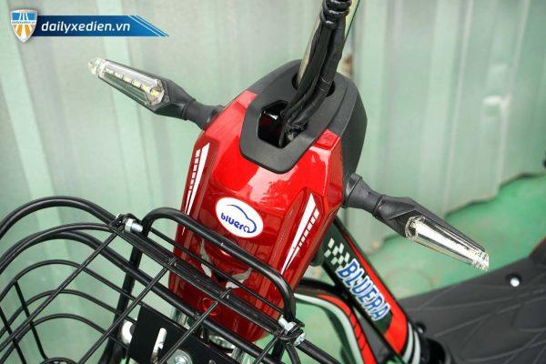 xe dap dien Bluera Fast 9 ct 15 1 600x400 - Xe đạp điện Bluera Fast 9