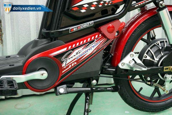xe dap dien Bluera Fast 9 ct 16 1 600x400 - Xe đạp điện Bluera Fast 9