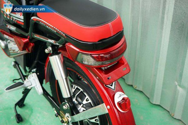 xe dap dien Bluera Fast 9 ct 17 1 600x400 - Xe đạp điện Bluera Fast 9
