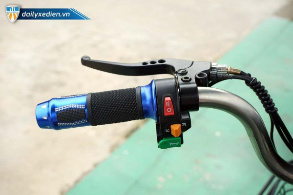 xe dap dien Bluera Fast 9 ct 18 1 600x400 - Xe đạp điện Bluera Fast 9