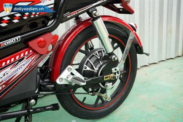 xe dap dien Bluera Fast 9 ct 19 1 600x400 - Xe đạp điện Bluera Fast 9