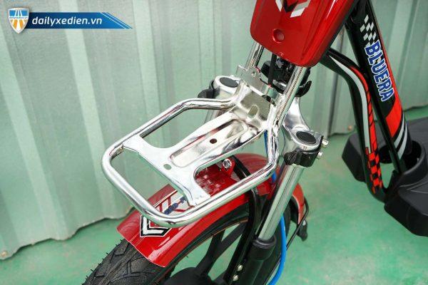 xe dap dien Bluera Fast 9 ct 22 05 600x400 - Xe đạp điện Bluera Fast 9