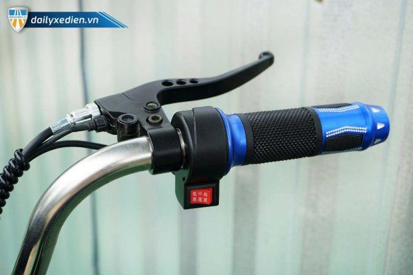 xe dap dien Bluera Fast 9 ct 22 600x400 - Xe đạp điện Bluera Fast 9