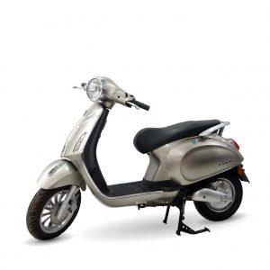 xe may dien Anmshi 01 300x300 - Xe máy điện Anmshi S