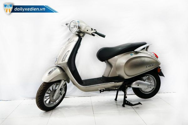 xe may dien Anmshi sp 04 600x400 - Xe máy điện Anmshi S