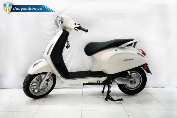 xe may dien Anmshi sp 07 600x400 - Xe máy điện Anmshi S