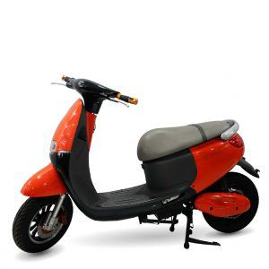 xe may dien gogo 10 01 300x300 - Xe đạp điện - xe máy điện các loại chính hãng giá đại lý mới nhất 2021