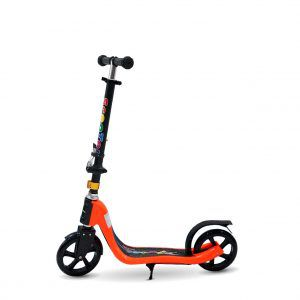 xe scooter new ct 01 300x300 - Xe scooter new