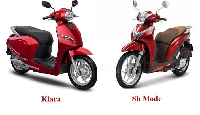 1876974 - So sánh xe máy điện và xe máy xăng chi tiết nhất