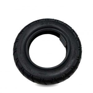 lop xe ba banh 3.00x8 01 1 300x300 - Lốp xe ba bánh 3.00 - 8