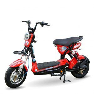 xe dap dien bluera 133 optimus ct 01 300x300 - Xe đạp điện Bluera Legend 2021