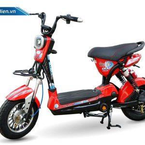xe dap dien bluera 133 optimus ct 02 1 300x300 - Xe đạp điện Bluera 133 Xpro Sport kế thừa và phát huy