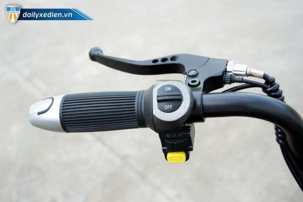 xe dap dien bluera 133 optimus ct 14 600x400 - Xe đạp điện Bluera 133 Optimus