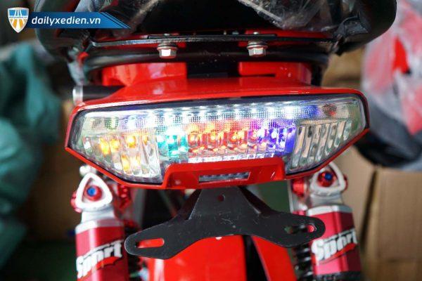 xe dap dien bluera 133 optimus ct 23 600x400 - Xe đạp điện Bluera 133 Optimus