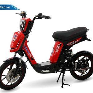 xe dap dien cap x pro update 02 300x300 - Xe đạp điện Bluera XS đẳng cấp xe hai khung