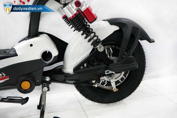 xe dap dien m133 qd bike ct 06 600x400 - Xe đạp điện M133 QD Bike