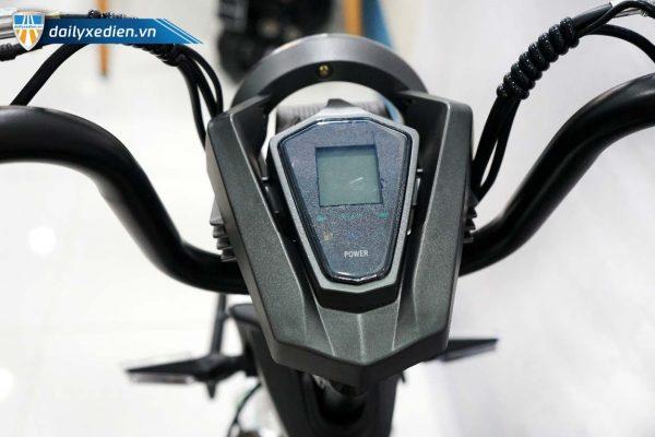 xe dap dien m133 qd bike ct 11 600x400 - Xe đạp điện M133 QD Bike