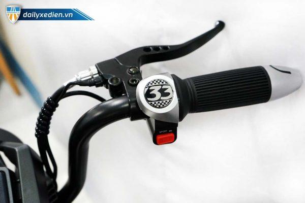 xe dap dien m133 qd bike ct 12 600x400 - Xe đạp điện M133 QD Bike