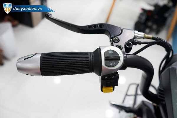 xe dap dien m133 qd bike ct 13 600x400 - Xe đạp điện M133 QD Bike