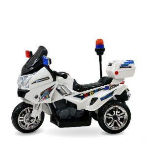 xe mo to tre em police bdf 8815 ct 01 300x300 - Trang Chủ