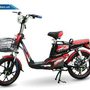 xe dap dien Bluera Fast 9 ct 02 1 300x300 - Xe đạp điện Bluera XS đẳng cấp xe hai khung
