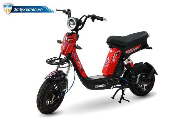 xe dap dien cap x max ct 02 600x400 - Xe đạp điện Bluera Cap X Max