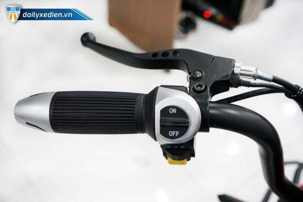 xe dap dien cap x max ct 10 600x400 - Xe đạp điện Bluera Cap X Max