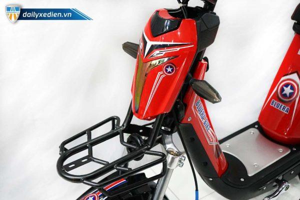 xe dap dien cap x max ct 12 600x400 - Xe đạp điện Bluera Cap X Max