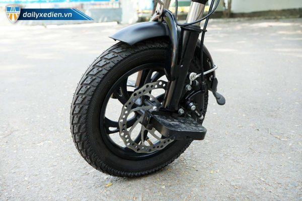 xe dap dien gap cooipower ct 06 600x400 - Xe đạp điện gấp Cooipower