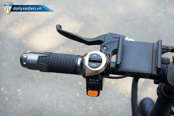 xe dap dien gap cooipower ct 11 600x400 - Xe đạp điện gấp Cooipower