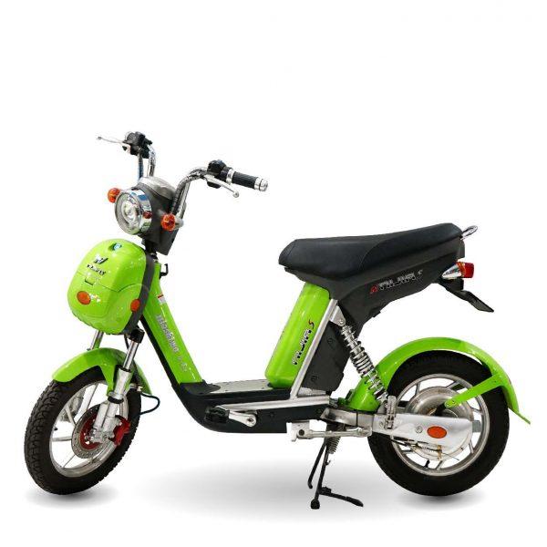 xe dap dien nijia nioshima ct 01 600x600 - Xe đạp điện Nijia S cũ