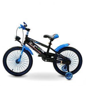xe dap galaxy cf bike 18 inch ct 01 300x300 - Xe đạp Galaxy CF bike 18 inch