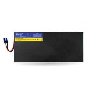 pin lithium 48h 20ah 01 300x300 - Pin Lithium 48V - 12AH