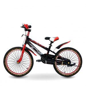 xe dap dien conquer speed 20 inch ct 01 300x300 - Xe đạp trẻ em conquer speed - 20 inch