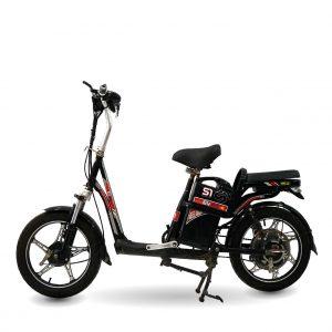 xe dap dien ev eco s1cu 01 300x300 - Xe đạp điện EV eco S1 củ