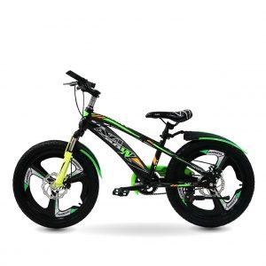 xe dap tre em azi 20 150 18 inch ct 01 300x300 - Xe đạp trẻ em Azi 20-150 20inh