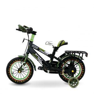 xe dap tre em conquer speed 12 inch ct 01 300x300 - Xe đạp trẻ em speed conquer sport - 12 inch