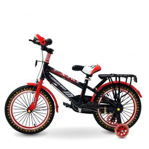 xe dap tre em conquer speed 16 inch 01 300x300 - Xe đạp trẻ em conquer speed - 16 inch
