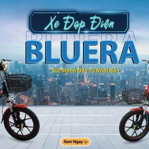Banner Xe dien Bluera 02 300x300 - Xe đạp điện Bluera Legend 2021