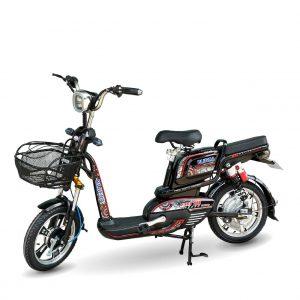 xe dap dien bluera fast 10 ct 01 300x300 - Xe đạp điện Bluera Fast 10