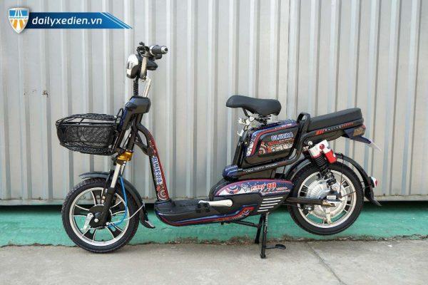 xe dap dien bluera fast 10 ct 05 600x400 - Xe đạp điện Bluera Fast 10