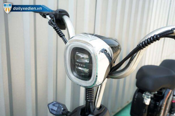 xe dap dien bluera fast 10 ct 10 600x400 - Xe đạp điện Bluera Fast 10