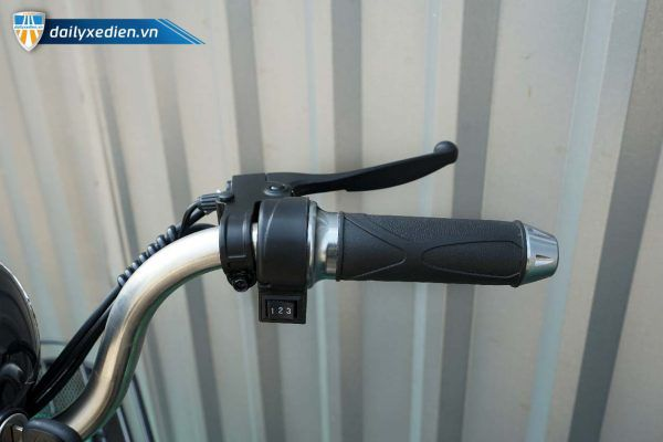 xe dap dien bluera fast 10 ct 11 600x400 - Xe đạp điện Bluera Fast 10