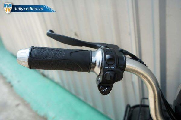 xe dap dien bluera fast 10 ct 12 600x400 - Xe đạp điện Bluera Fast 10