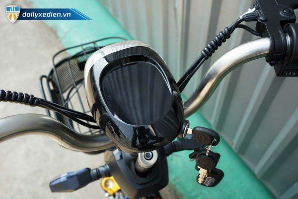 xe dap dien bluera fast 10 ct 17 600x400 - Xe đạp điện Bluera Fast 10