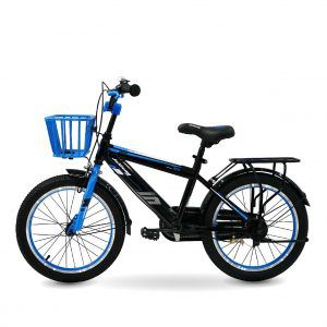 xe dap tre em jsxiang 16 inch ct 01 300x300 - Xe đạp trẻ em Jsxiang 16 inch