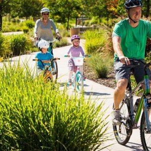 lua chon trang phuc di xe dap da ngoai 1 300x300 - Review xe đạp thể thao California 200cc