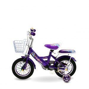 xe dap tre em conquer speed 12inch ct 01 300x300 - Xe đạp trẻ em Conquer Speed 12 inch
