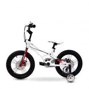 xe dap tre em jsxiang 16 inch ct 01 300x300 - Xe đạp trẻ em JsXiang - Khung nhôm - 16 inch